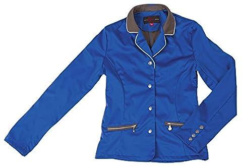 Covalliero orlando veste de concours competition 325206 pour adulte FR:46