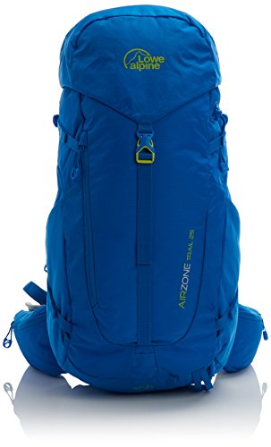 lowe-alpine-airzone-trail-25-2016-backpack