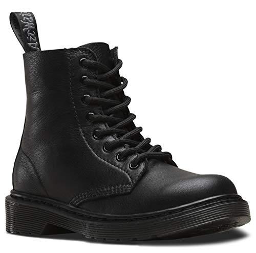 Dr. Martens 1460 Pascal Mono J Kids Boots