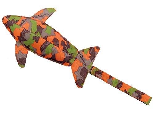 MAJOR DOG Mobby Dog schwimmfähiges Hundespielzeug für… | 04049939310626