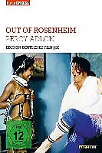 Out of Rosenheim / Edition Deutscher Film