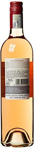 Roodeberg-Ros-Western-Cape-trocken-6-x-075-l