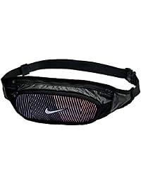 5267a3397db0a Suchergebnis auf Amazon.de für  Nike - Nicht verfügbare Artikel ...