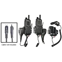 Brodit Holder f. Cable Attachment Halterung