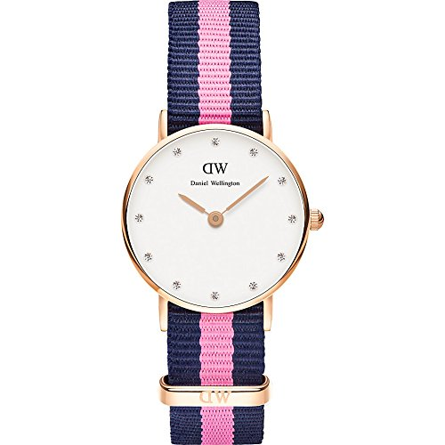 daniel-wellington-womens-quartz-watch-with-white-dial-analogue-display-and-blue-pink-nylon-strap-090