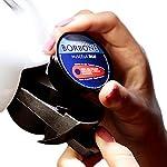 Caff-Borbone-Compatibili-NescafDolce-Gusto-Miscela-Blu-Confezione-da-90-Capsule
