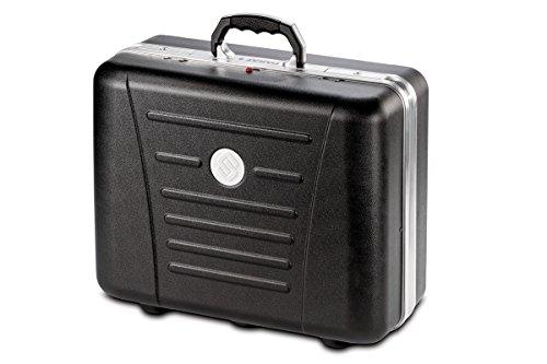 PARAT 489000171 Classic Werkzeugkoffer, King-Size-Format (Ohne Inhalt) - 2