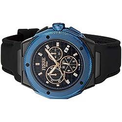 Reloj Ferre Milano para Hombre FM1G059P0041