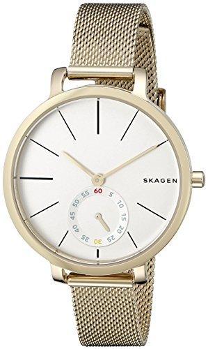 Skagen Armbanduhr SKW2436