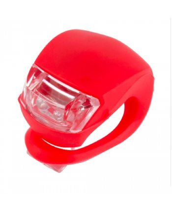 bicycle-cycling-head-front-rear-wheel-led-flash-light-lamp