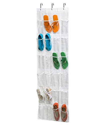 h-per-happy-home-24-tasca-organizer-da-appendere-tidy-shoe-organiser-closet-storage-rack-box