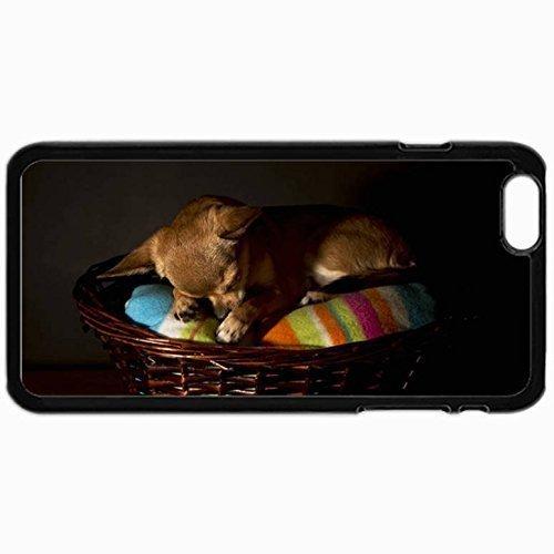 ac6cef621a6 Phone case sports personalized le meilleur prix dans Amazon SaveMoney.es