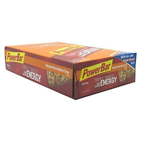 powerbar-triple-threat-energy-bar-chocolate-peanut-butter-crisp-15-194-oz-by-powerbar