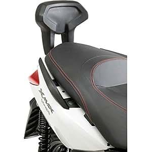 Givi Dossier de Siège du Passager Yamaha X-MAX 125-250