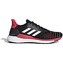 huge discount f5225 219cd adidas Chaussures Solar Glide