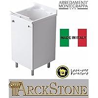 Amazon.it: Arredamenti Montegrappa - Lavandini bagno / Attrezzature ...