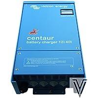 Victron Energy CARGADOR VICTRON CENTAURO 24V/40AH 3 SALIDAS