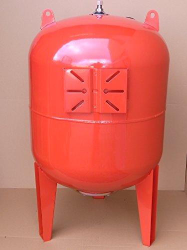 200-l-druckkessel-membrankessel-ausdehnungsgefass-hauswasserwerk-10-bar-neu