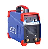 BMB Technology Shakti Inverter Welding Machine-Arc 200 Amps. With All Accessories