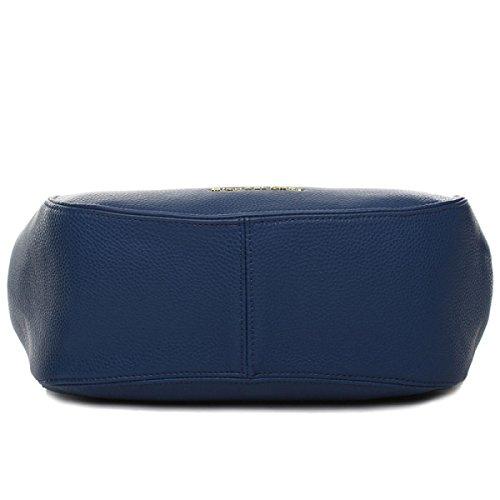 Die Neue Koreanische Version Der Tragbaren Skew über Das Praktische Freizeitpaket Blue