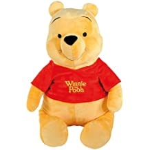 Disney 5872661 - Peluche de Winnie the Pooh (60 cm)