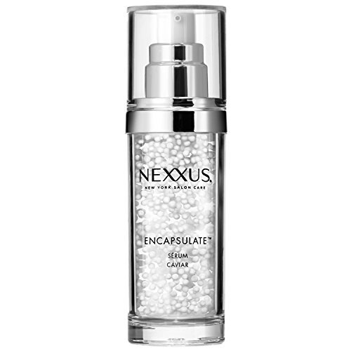 nexxus-serum-humectress-encapsulate-203oz-by-nexxus-new-york-salon-care