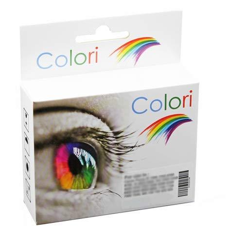Cartucce compatibili per HP 907XL nero Officejet Pro 6960 di Colori Premium