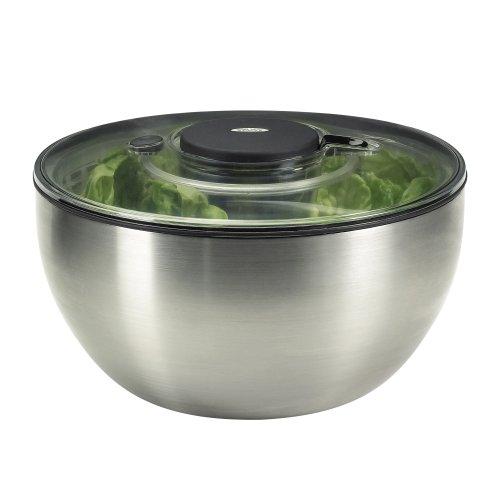 oxo-1071497-centrifuga-per-insalata-in-acciaio-inox