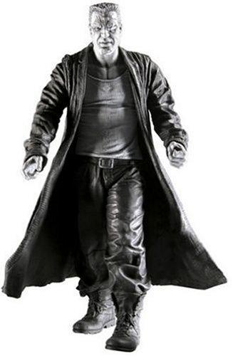 Figur Sin City Movie