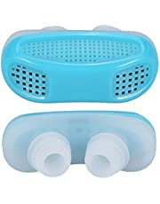 COIF 2 in 1 Anti Snoring and Air Purifier Device for Nose