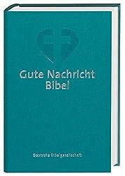 German Good News Bible