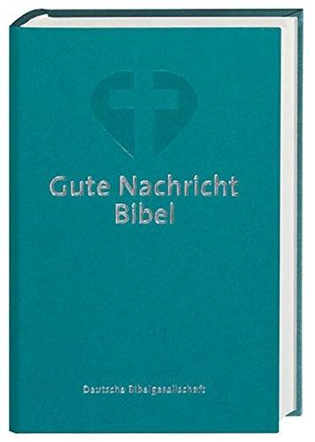 Gute Nachricht Bibel: Standardformat