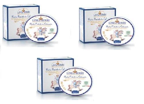 helan-linea-bimbi-bio-pasta-protettiva-calmante-3-conf-da-100ml-contro-le-irritazioni