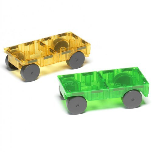 magna-tiles-16022-autos-2-stucke-packung