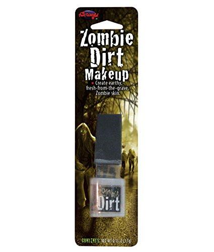 Zombie Dirt Puder (Zombie Dirt)