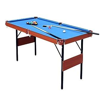 HLC Mesa de Billar Snooker...