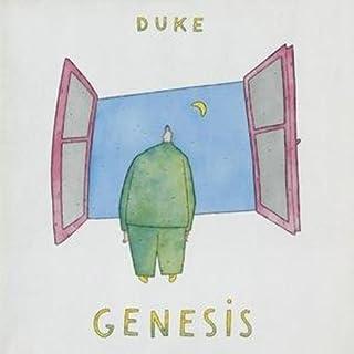 Duke (2007 Remaster) by Genesis (B0015FRC9Q) | Amazon Products