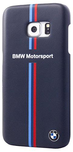 bmw-bmhcs7ewssvsb-motorsport-raceway-tricolour-vertical-stripe-hard-case-samsung-fur-galaxy-s7-edge-