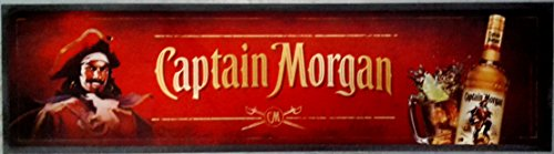 unknown-captain-morgan-tapis-en-caoutchouc-pour-bar-et-pub