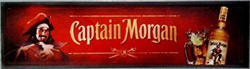 captain-morgan-wetstop-bar-runner-ufficiale-di-marca-captain-morgan-rum-tappetino-in-gomma-per-bar-p