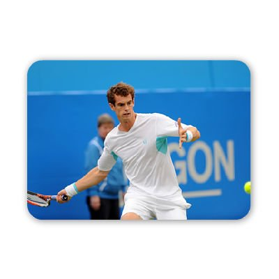 andy-murray-tappetino-mouse-art247-mouse-in-gomma-naturale-di-alta-qualita-tappetino-mouse