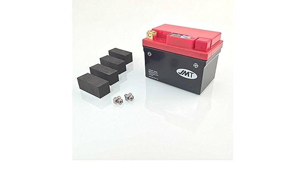Rennstrecken Lithium Ionen Batterie Mv Agusta Brutale 675 750 800 910 989 R S Akku 7 Auto