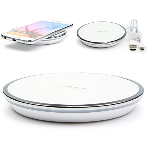 nillkin-magic-disk-3-universal-qi-charger-wireless-charging-qi-ladegerat-in-weiss-kabellos-laden-ind
