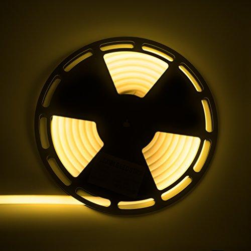 LED-GLASS