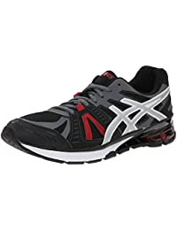 Asics Gel-Defiant 2de entrenamiento para hombre zapatos