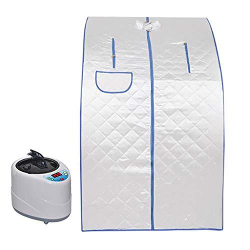 Generatore Di Vapore Per Bagno Turco