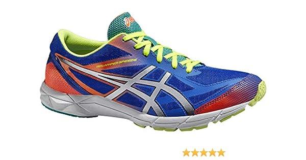Asics Gel Hyperspeed 6 46,5: : Schuhe & Handtaschen