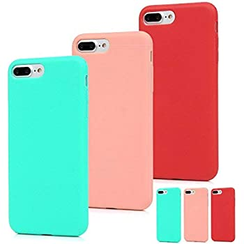 coque iphone 8 x3