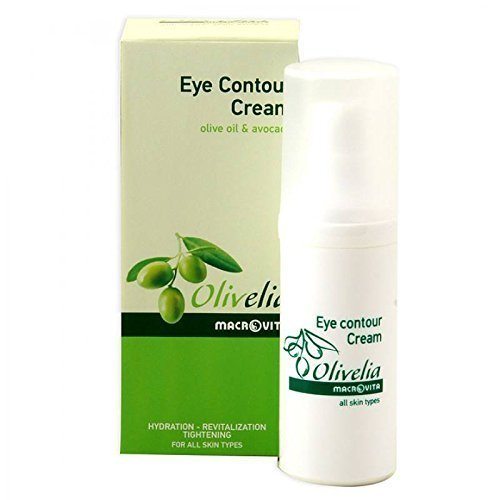 olivelia-eye-contour-cream-olivelia-olive-oil-avocado-oil-hydration-revitalization-tightening-30-ml