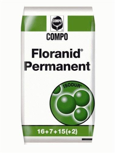 compo-floranid-permanent-16-7-15-2-25-kg